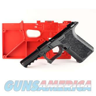 Polymer Glock 19 Lower Receiver Kit POLY 80 PF940C  Non-Guns > Barrels