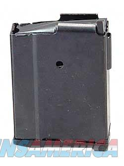 Ruger Mini 30 Magazine 7.62X39 10rd PRO MAG Steel  Non-Guns > Magazines & Clips > Rifle Magazines > Other