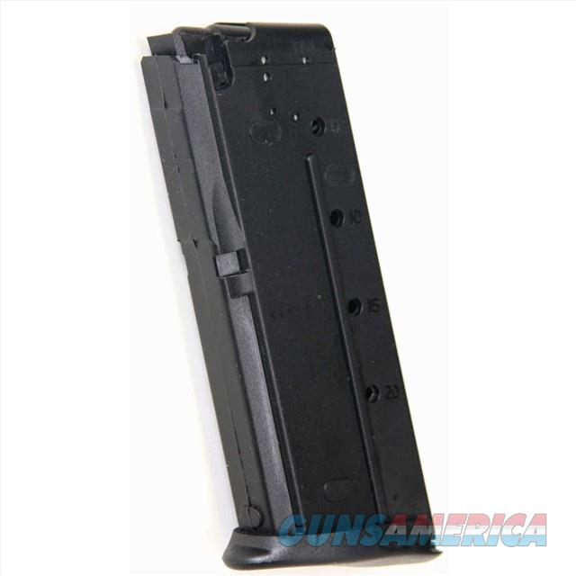 FN Five Seven Magazine 5.7X28mm 20rd PRO MAG FNH  Non-Guns > Magazines & Clips > Pistol Magazines > Other