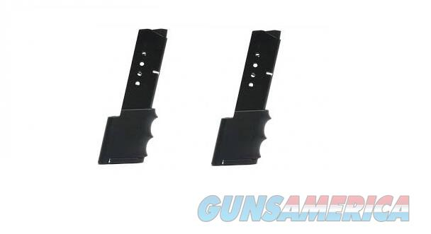 2 S&W Bodyguard Magazines 380 10rd NEW PRO MAG  Non-Guns > Magazines & Clips > Pistol Magazines > Smith & Wesson