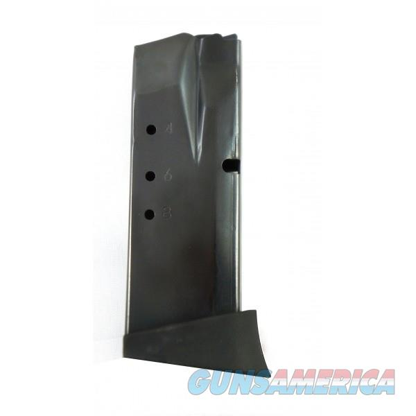 S&W M&P Compact Magazine 40 Cal 10rd NEW PRO MAG  Non-Guns > Magazines & Clips > Pistol Magazines > Smith & Wesson