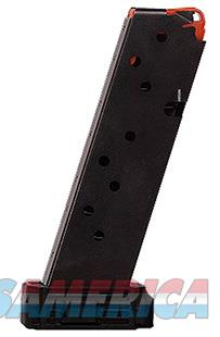 Hi-Point 45 ACP 9rd Magazine Factory New OEM MAG  Non-Guns > Magazines & Clips > Pistol Magazines > Other