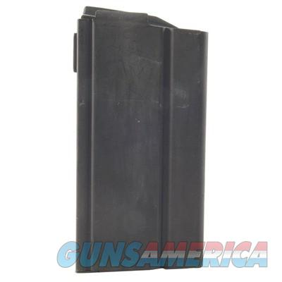 Springfield M1A Mag 308 20rd NEW National Magazine  Non-Guns > Magazines & Clips > Rifle Magazines > M-14/M1A