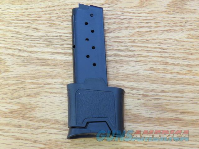 Sig Sauer P290 Magazine 9mm 10rd Steel PRO MAG  Non-Guns > Magazines & Clips > Pistol Magazines > Other