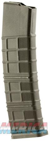 DPMS LR-308 AR-10 40rd Magazine NEW PRO MAG AR10  Non-Guns > Magazines & Clips > Rifle Magazines > AR-15 Type