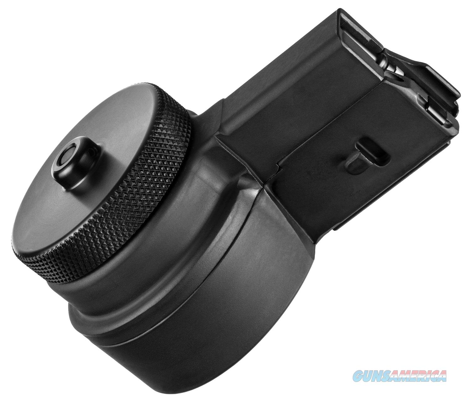X-Products AR15 Drum Magazine 50rd 223 AR-15 MAG  Non-Guns > Magazines & Clips > Rifle Magazines > AR-15 Type