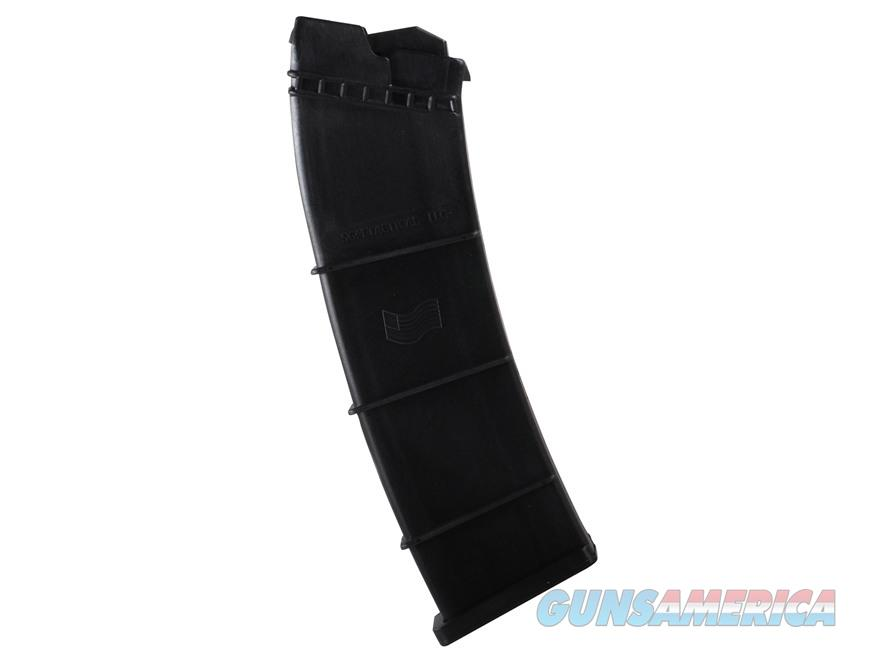 Saiga 12 Magazine SGM Tactical 10rd 12ga NEW MAG  Non-Guns > Magazines & Clips > Rifle Magazines > Other