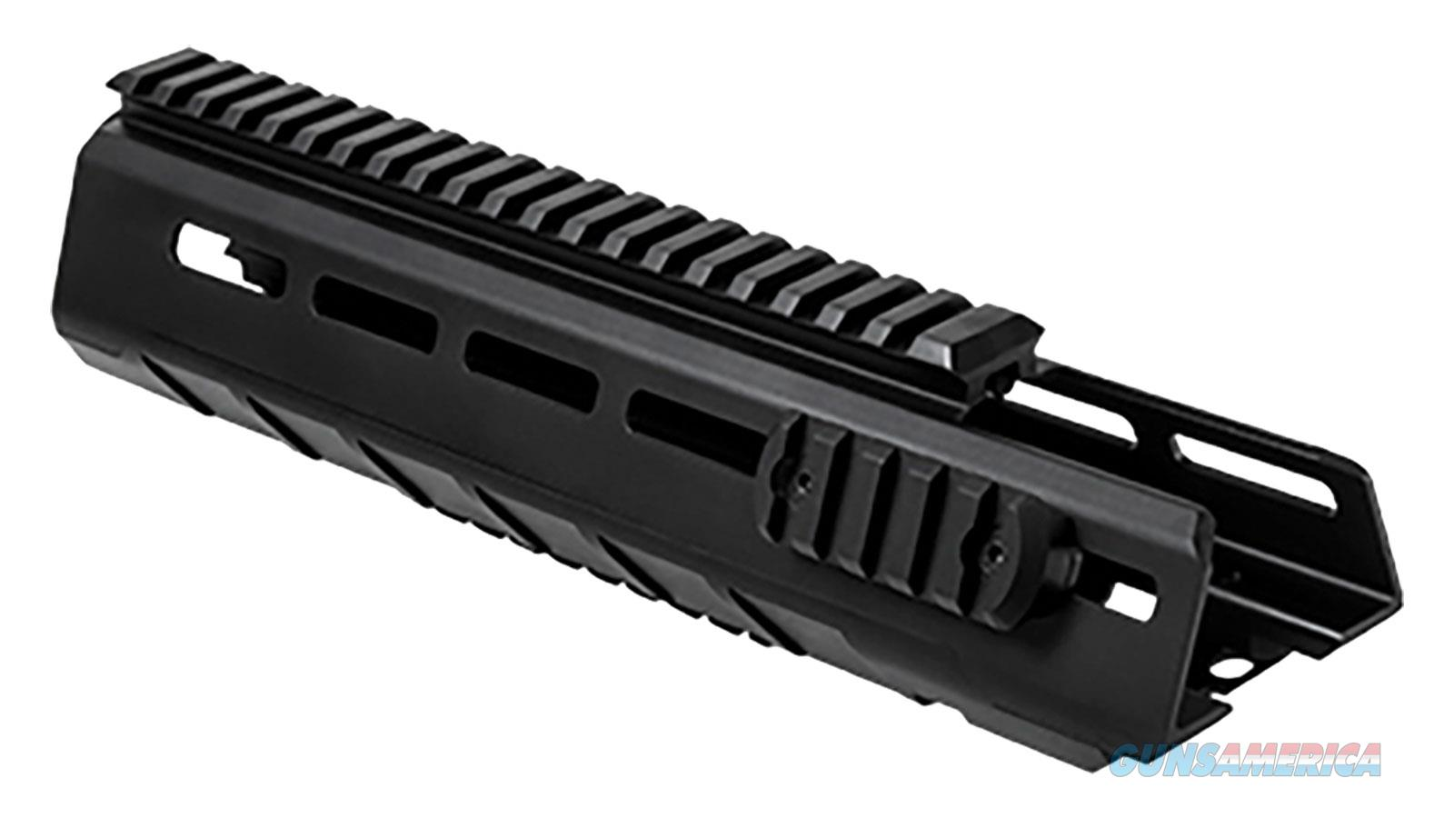 VISM M-LOK AR15 Triangle Handguard Mid Length AR  Non-Guns > Gun Parts > Military - American