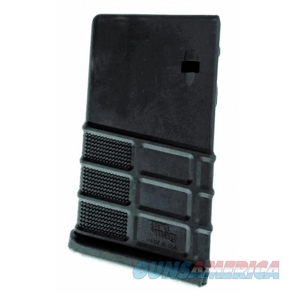 FNH SCAR 17 20rd Magazine 308 Polymer NEW PRO MAG  Non-Guns > Magazines & Clips > Pistol Magazines > Other