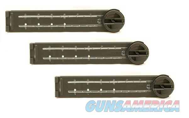 3 FNH 50rd Magazine PS90 P90 5.7X28 Mag PW ARMS  Non-Guns > Magazines & Clips > Rifle Magazines > Other