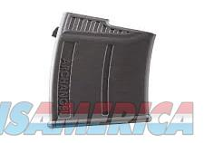 ARCHANGEL Mauser K98 Magazine 10rd 8mm PRO MAG NEW  Non-Guns > Magazines & Clips > Rifle Magazines > Other