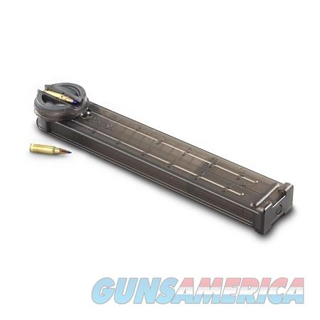 FN PS90 Magazine 50rd 5.7X28mm NEW PRO MAG 5.7X28  Non-Guns > Magazines & Clips > Rifle Magazines > Other