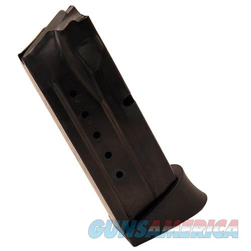 S&W M&P Compact Magazine 9mm 12rd NEW PRO MAG  Non-Guns > Magazines & Clips > Pistol Magazines > Smith & Wesson