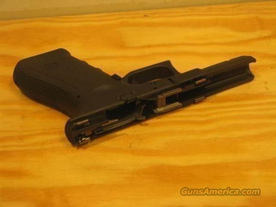 NEW Glock 22 Lower receiver Frame from G22 40 cal  Non-Guns > Gun Parts > Misc > Pistols