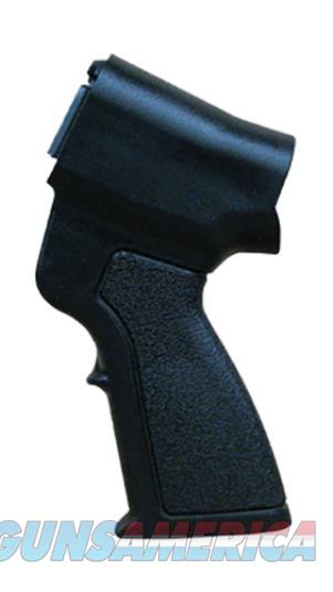 Remington 870 Rear Pistol Grip Phoenix Tech 20ga  Non-Guns > Gun Parts > Stocks > Polymer
