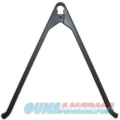 Tantal Clip On Bipod Original Polish AK 47/74 AKM  Non-Guns > Gun Parts > Military - Foreign
