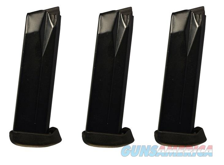 3 FN FNX 45 ACP Magazines 13rd NEW PRO MAG FNH  Non-Guns > Magazines & Clips > Pistol Magazines > Other