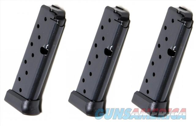 3 HI-Point 9 C Magazines 9mm 8rd PRO MAG  Non-Guns > Magazines & Clips > Pistol Magazines > Other