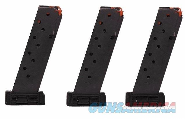 3 Hi Point 10rd 40 S&W Cal Magazines NEW OEM MAG  Non-Guns > Magazines & Clips > Pistol Magazines > Other