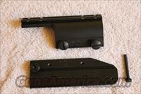 Mossberg 500/590 Removable Scope Mount  Non-Guns > Scopes/Mounts/Rings & Optics > Mounts > Traditional Weaver Style > Other
