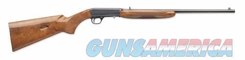 BROWNING SEMI-AUTO 22 GRADE I WOOD 22 LR  Guns > Rifles > Browning Rifles > Semi Auto > Hunting