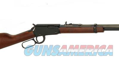 "Henry H001TM .22 Mag 20"" Octagon Barrel  Guns > Rifles > Henry Rifle Company"