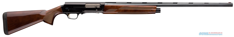 """Browning A5 Sweet Sixteen 16 Gauge w/ 28"""" Barrel  Guns > Shotguns > Browning Shotguns > Single Barrel"""