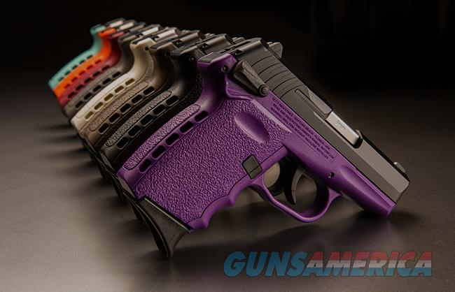 Most all colors of the SCCY CPX1 9mm in stock. With a lifetime Warranty and two mags  Guns > Pistols > SCCY Pistols > CPX1
