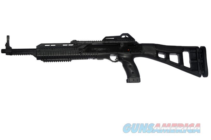 Hi-Point 4595 .45 ACP Carbine Rifle w/ (2) 9 Round Mags and Lazer  Guns > Rifles > Hi Point Rifles