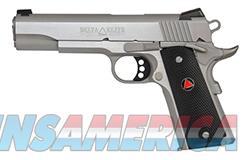 Colt Mark IV Delta Elite 10mm  Guns > Pistols > Colt Automatic Pistols (1911 & Var)
