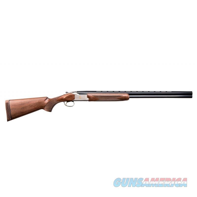 """Browning Citori White Satin Over Under 20 Gauge w/ 28"""" Barrel  Guns > Shotguns > Browning Shotguns > Over Unders > Citori > Trap/Skeet"""