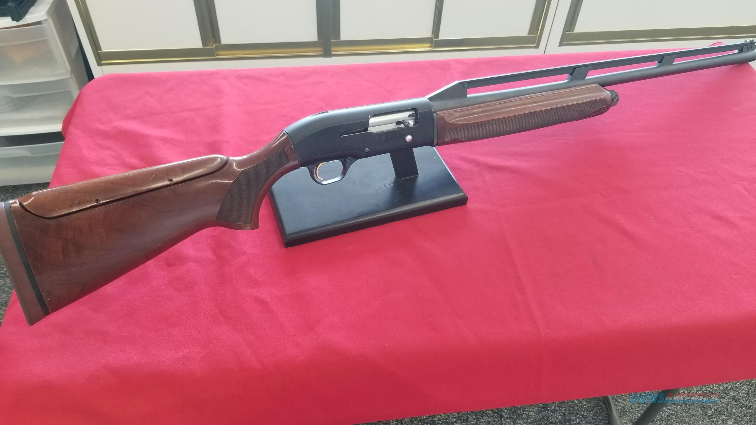 "Used Beretta A390 Sport 12 ga 30"" Barrel  Guns > Shotguns > Beretta Shotguns > Autoloaders > Trap/Skeet"