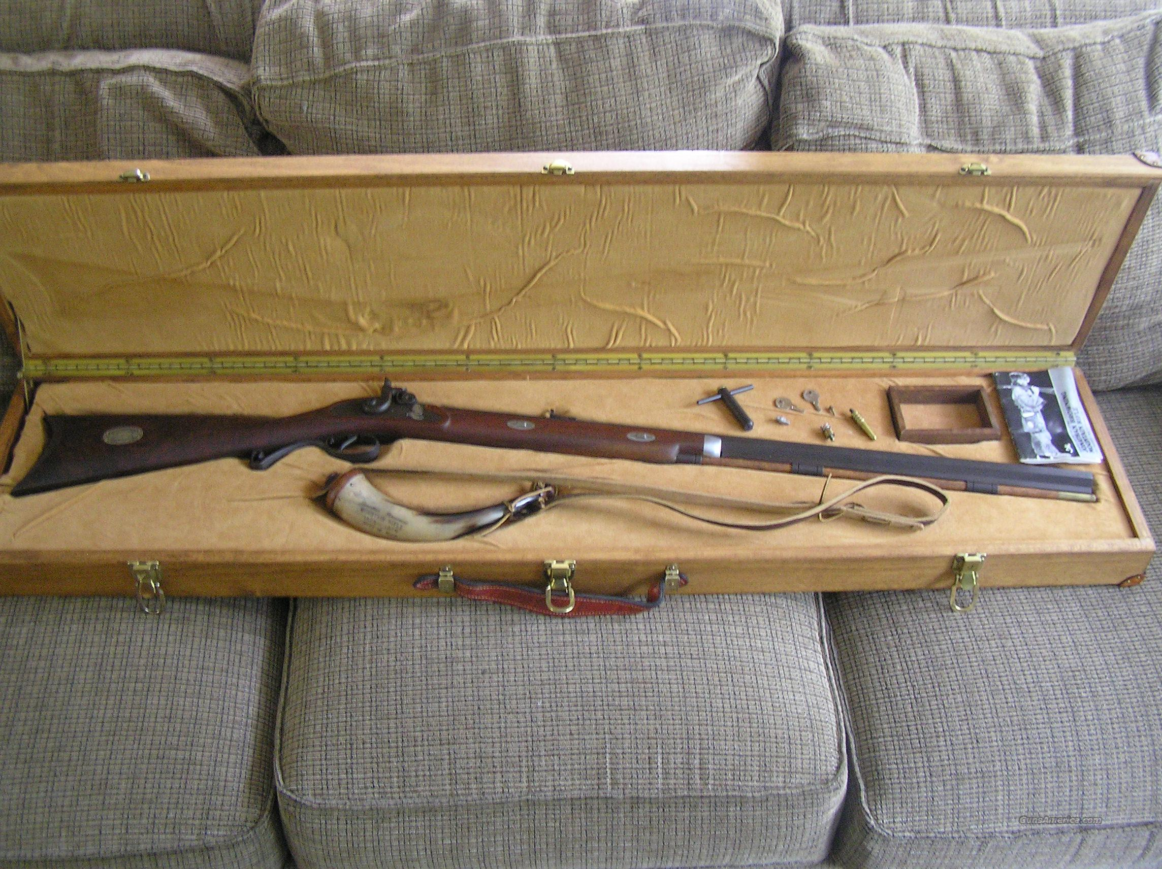 hindu single men in rifle Everything but the house (ebth) is the premier online estate sale company start bidding in our estate sale auctions planning an.