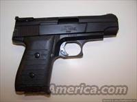 JIMENEZ ARMS 9mm, BLACK -FREE SHIPPING    Guns > Pistols > Jennings Pistols