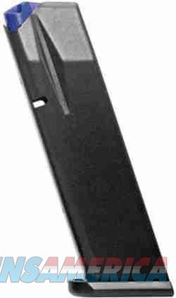 CZ 75 Magazines, 9mm, 17 Round High Capacity, On Sale  Non-Guns > Magazines & Clips > Pistol Magazines > Other