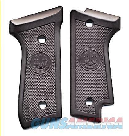 Beretta Model 92S 9mm Grips  Non-Guns > Gun Parts > Grips > Other