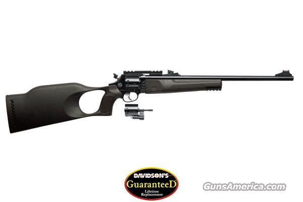 Rossi Circuit Judge 22LR & 22Mag - ON SALE  Guns > Rifles > Rossi Rifles > Other