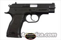 EAA SAR ARMS - B6P 9MM - ON SALE!  EAA Pistols > Other