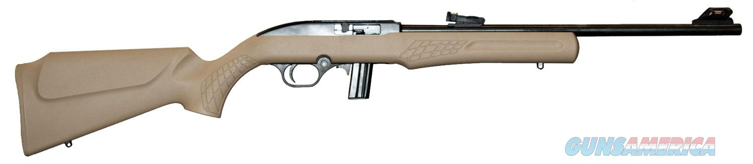Ez Credit Auto Sales >> Rossi 22LR Semi-Auto Rifle in Flat Dark Earth for sale