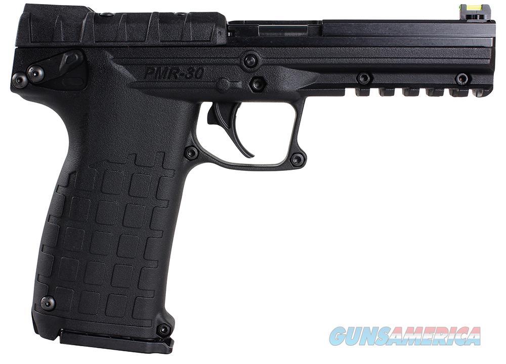 Kel Tec PMR30 22 Magnum Pistol  Guns > Pistols > Kel-Tec Pistols > Other