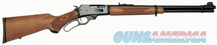 Marlin 336CS 30-30 Rifle  Guns > Rifles > Marlin Rifles > Modern > Lever Action