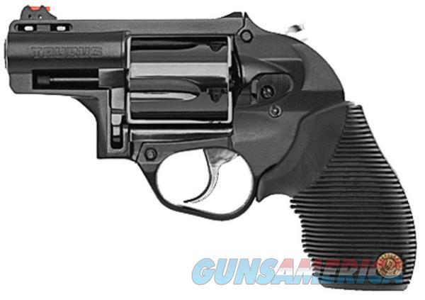 Taurus Model 605 Poly 357 Magnum Revolver  Guns > Pistols > Taurus Pistols > Revolvers