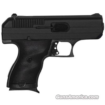 Hi Point 9MM includes Case & Kershaw Knife  Guns > Pistols > Hi Point Pistols