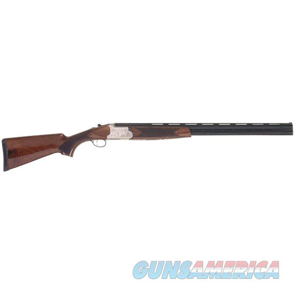 tristar setter 20ga over  under shotgun for sale