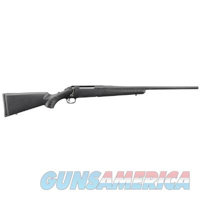 Ruger American .270 Rifle  Guns > Rifles > Ruger Rifles > American Rifle