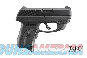 Ruger LC9s Pro w/Laser  Guns > Pistols > Ruger Semi-Auto Pistols > LC9