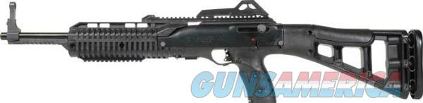 Hi Point 995 CARBINE 9MM Rifle  Guns > Rifles > Hi Point Rifles