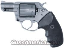 CHARTER ARMS PATHFINDER 22 MAGNUM  Guns > Pistols > Charter Arms Revolvers