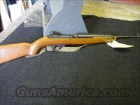 Plainfield Machine Co. M1 Carbine 30 Cal  Guns > Rifles > Military Misc. Rifles US > M1 Carbine