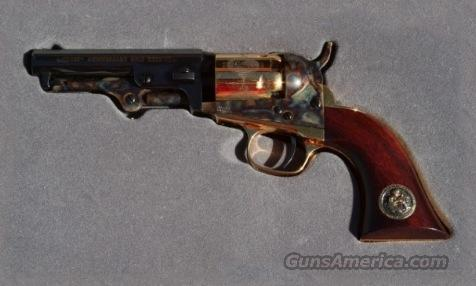 COLT GOLD RUSH COMMEMORATIVE  Guns > Pistols > Colt Commemorative Pistols